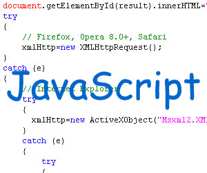 Get Mouse Position on web page Using Java Script